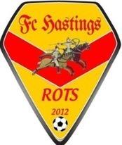 Hastings Football Club - Pour un autre football | Lebeautemps | Scoop.it