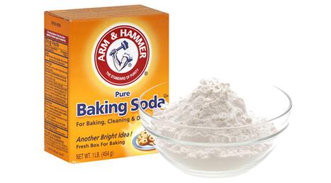 Baking soda là gì, mua ở đâu ? | cachlamsuachua | Scoop.it