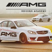 Mercedes-AMG | luis pcpi | Scoop.it