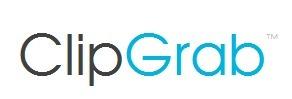 ClipGrab - Télécharger et convertir des vidéos de YouTube, Dailymotion, etc | Time to Learn | Scoop.it