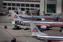 American Airlines Rolls Out New Fare Structure « CBS Dallas / Fort ... | travelo | Scoop.it