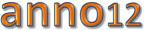 ANNO12 haalt ton op met crowdfunding - Actueel - Skipr   Crowdfunding NL   Scoop.it