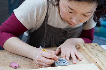The Maker Movement Lowers Consumption and Waste | Sustainable imagination | Scoop.it