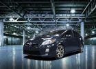 Prius powers home during post-Sandy blackout | Sustainable Energy | Scoop.it