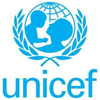 Insecurity Threatens Girl-child Education In Nigeria – UNICEF - Leadership Newspapers | NGOs in Human Rights, Peace and Development | Scoop.it