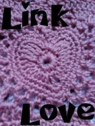 Crochet Blog Post Link Love — Crochet Concupiscence | Fiber Arts | Scoop.it
