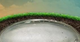 Underground Methane Bubbles Create A Dangerous Natural ... | MishMash | Scoop.it