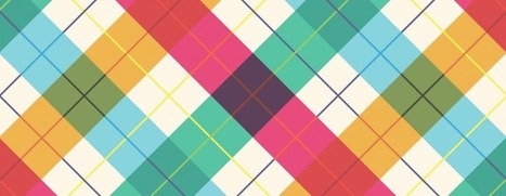 Slack is going to eat your old office software alive | Open Source Thinking | Scoop.it