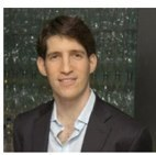 Ted Zagat (Of Zagat Survey Fame) Joins Facebook To Work On Payments Business   Entrepreneurship, Innovation   Scoop.it