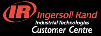 Compressor Service | Compressure | Scoop.it