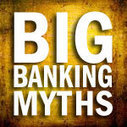43 Retail Banking Myths | Digital Banking | Scoop.it