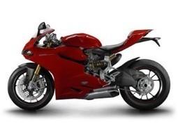 Ducati Announces Sales Record | Ducati & Italian Bikes | Scoop.it