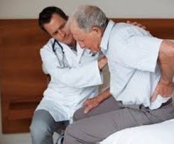 Pain Management: Understanding A Unique Specialty | The Themes Blog | Chiropractor San Diego-Back Pain San Diego | Scoop.it