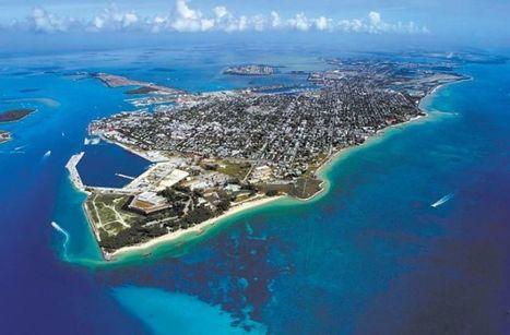 Miami Key West: un tour da sogno nella Florida del sud   Viaggi-USA. Resoconti dal Nuovo Mondo   Scoop.it