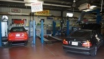 The Best Way To Ready Your Vehicle For Selling | The Best Of Los Angeles | Scoop.it