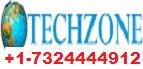 Salesforce CRM online training in usa, uk, australia - Online Training in USA, UK, Australia - Globaltechzone.com | IT ( SAP , Oracle , People Soft , Hadoop , QA , BA , Salesforce, ETL , PMP , hybris, Sharepoint)  Online Training and Placement in USA, UK , Canada , Australia | Scoop.it