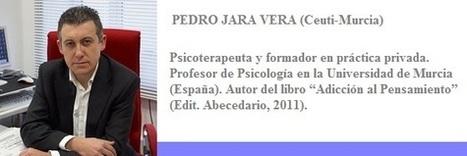 Entrevista de Psiqueviva a Pedro Jara | El poder de la mente | Scoop.it