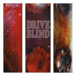 Be a Vegetable de Drive Blind : l'album franco grunge culte réédité | Vinyles et disques, pop & rock | Scoop.it
