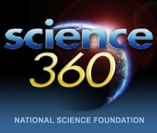 Science 360 - A Good Collection of Science Videos | Technology in Education | Scoop.it