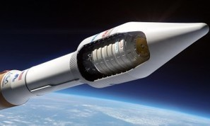 Enhanced Cygnus to help Orbital ATK meet CRS contract by 2017 | NASASpaceFlight.com | The NewSpace Daily | Scoop.it