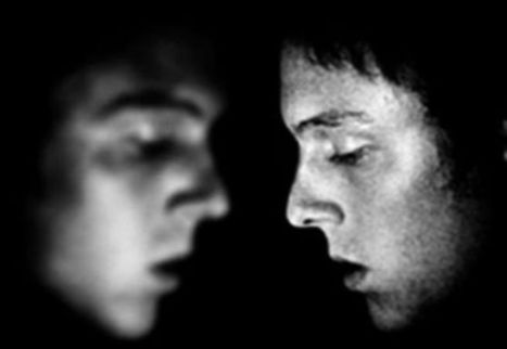 El mapa genético de la esquizofrenia se complica | Herencia y genética | Scoop.it
