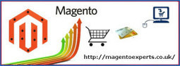 Shop Management Tools that Really Work | Magento Experts | Scoop.it