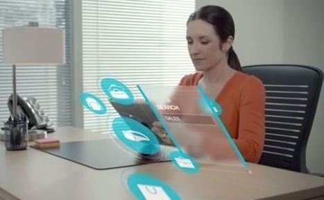 IBM veut répandre le cognitif dans le commerce connecté | JPBlog Technoselect | Scoop.it