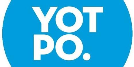 Découvrez YOTPO pour votre WooCommerce | Wordpress pour les noobs comme moi | Scoop.it