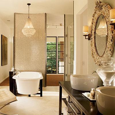 Top Bathroom Trends of 2013 | Top Bathroom Trends of 2013 | Scoop.it
