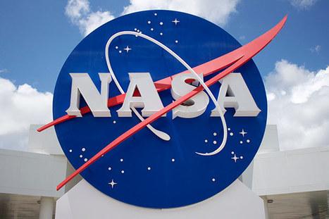 Cloud computing's big debt to NASA | Cloud Central | Scoop.it