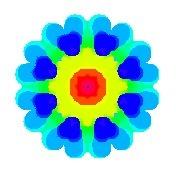 Kaleidoscope Painter | Wattpad | Scoop.it