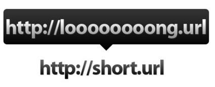 10 de los mejores acortadores de URL en Internet | TIC_mv | Scoop.it