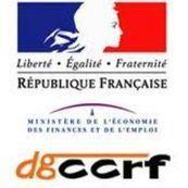 Les agents de la DGCCRF veulent se mettre en grève | Veille BTS Management des Unités Commerciales | Scoop.it