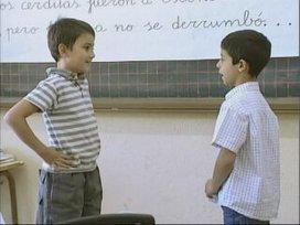 MEDIVA: Media Digital Educativa | Mundo-Igualitario | Scoop.it