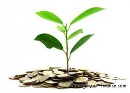 Everything you need to know about green finance. - Manage Your Finance   finance   Scoop.it