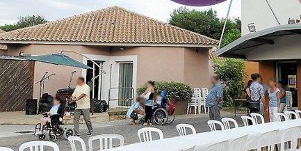 Hérault : un ado handicapé meurt étouffé par une balle de jeu, une enquête est ouverte | Aide Médico Psychologique | Scoop.it