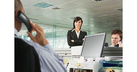[TRIBUNE] Comment ne pas être un décideur frappé d'obsolescence (1/2) - Management | Centre des Jeunes Dirigeants Belgique | Scoop.it