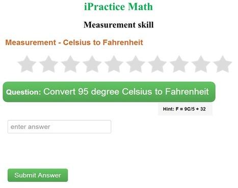Math problem for kids - Topic Metric unit conversion grams to Kgs | 30 minutes Math magic | Scoop.it