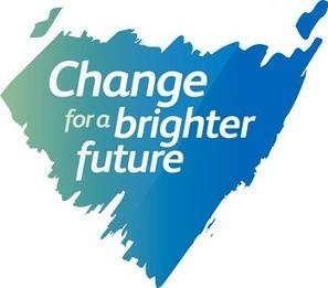 Liberal tax cut plan to create 600 jobs   Tasmanian Politics   Scoop.it