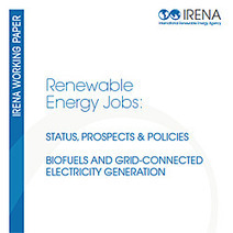 Deployment of Renewable Energy creates Access and Jobs in Rural Areas | Energy SMEs in Developing Countries | Scoop.it