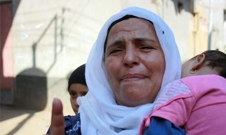 Egypte - Le village qui menace de déclarer son indépendance | Égypt-actus | Scoop.it