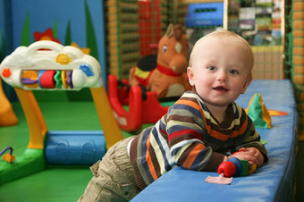 All About Babies, Important Baby Safety Care Tips: It Pays To Choose the Best Day Care Services for Your Child   BELLY FAT SOLUTION   Scoop.it