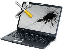 Computer / PC Repair Ascot | SunningDaleComputers.co.uk | PC Repair Ascot | Scoop.it