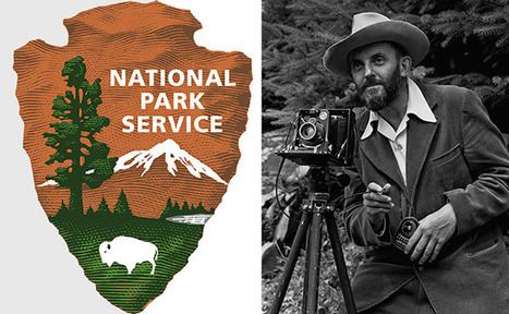 'Ansel Adams' Job Opening in US Govt Pays ~$100,000 Per Year | xposing world of Photography & Design | Scoop.it