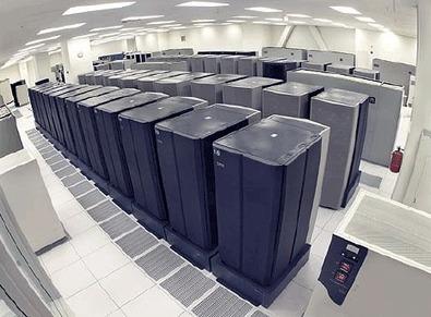 Controllo temperature server room - Blog Magiant | Magiant - electronic design | Scoop.it