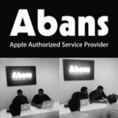 Abans appointed as Apple's Service Centre in Sri Lanka - The Official Government News Portal of Sri Lanka | Mac Repairs in London | Scoop.it