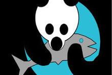 Waterbear : le premier SIGB gratuit accessible en ligne | Des livres, des bibliothèques, des librairies... | Scoop.it