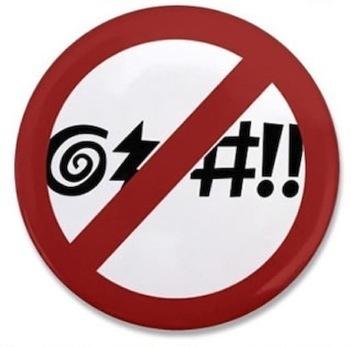Twitter y los límites de la conversación | Marketing online y Redes Sociales | Scoop.it