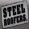 steelroofers
