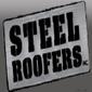 Steel Roofers Inc. | steelroofers | Scoop.it